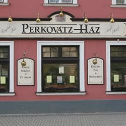 perkovatz_haz_webpole_referencia